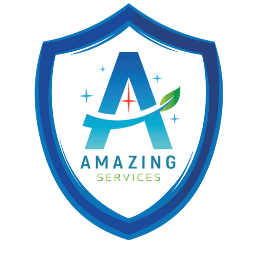 Amazing Services London - Icon image