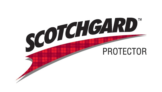 Scotchgard carpet protector logo