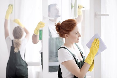 after-builders-cleaning-windows